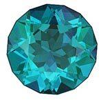 zöld gyémánt